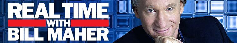 Real Time With Bill Maher 2016 09 16 HDTV x264-BATV