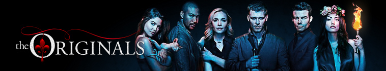 The Originals S03E09 1080p BluRay x264-MAYHEM