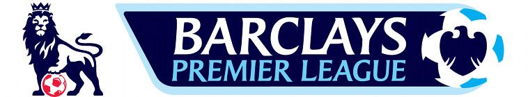 EPL 2016 09 17 Everton vs Middlesbrough 720p HEVC x265-MeGusta