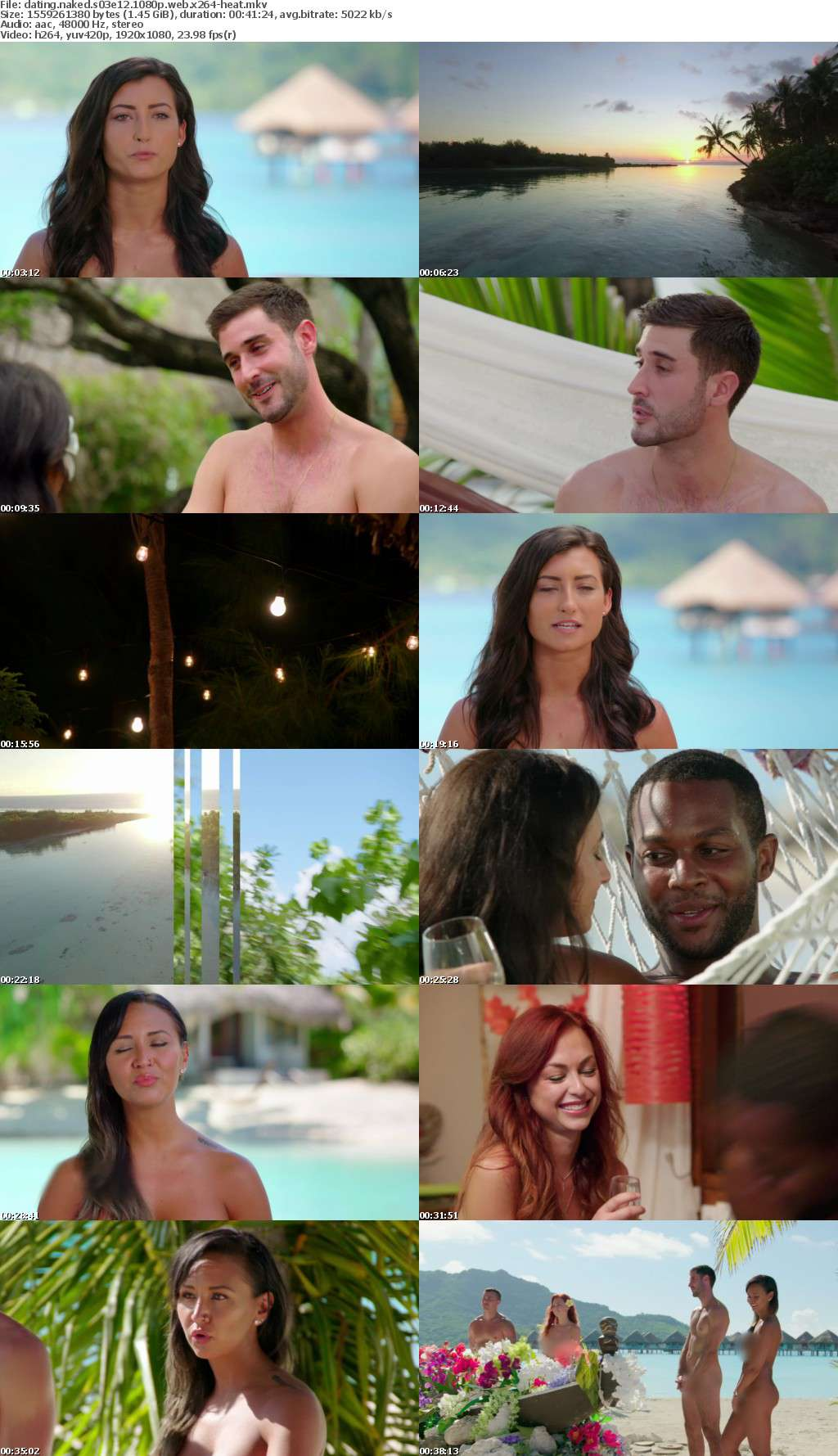 Dating Naked S03E12 1080p WEB x264-HEAT