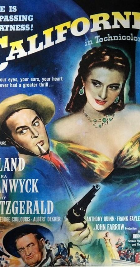 California 1947 720p BluRay x264-BiPOLAR