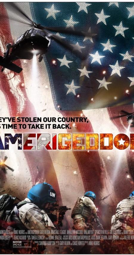 AmeriGeddon 2016 720p BRRip x264 AAC ETRG
