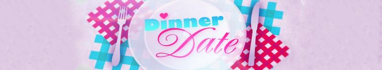 Dinner Date S06E20 WEB x264-HEAT