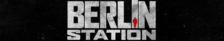 Berlin Station S01E01 720p HEVC x265-MeGusta