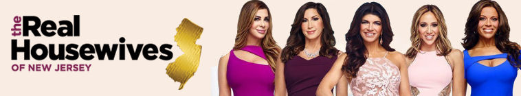 The Real Housewives of New Jersey S07E10 Cut The Cancer Out 720p BRAV WEBRip AAC2 0 x264-BTW