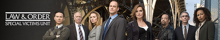 Law and Order SVU S18E01 Terrorized 1080p WEB-DL DD5 1 H 264-NTb