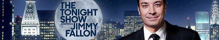 Jimmy Fallon 2016 09 22 Hugh Jackman 720p HEVC x265-MeGusta