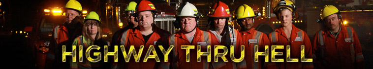 Highway Thru Hell S04E04 HDTV x264-aAF