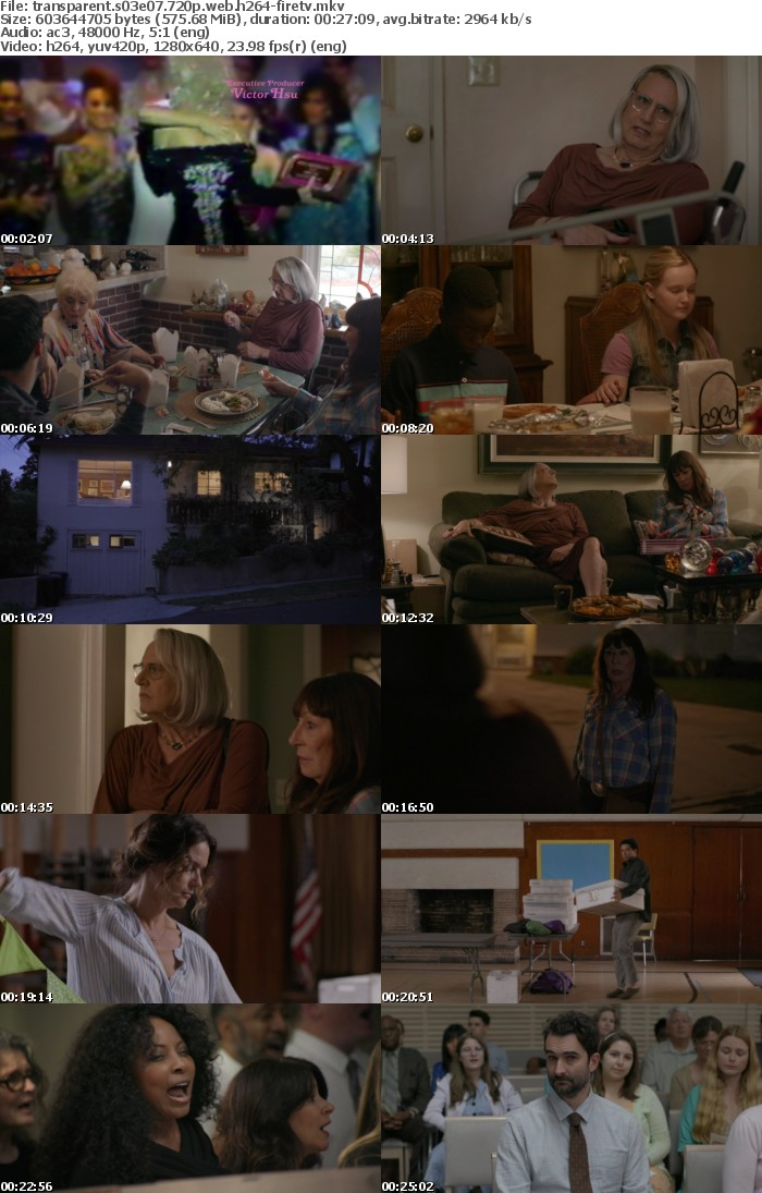 Transparent S03E07 720p WEB h264-FIRETV