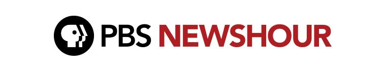 PBS NewsHour 2016 09 24 720p PBS WEBRip AAC2 0 x264-HOPELESS