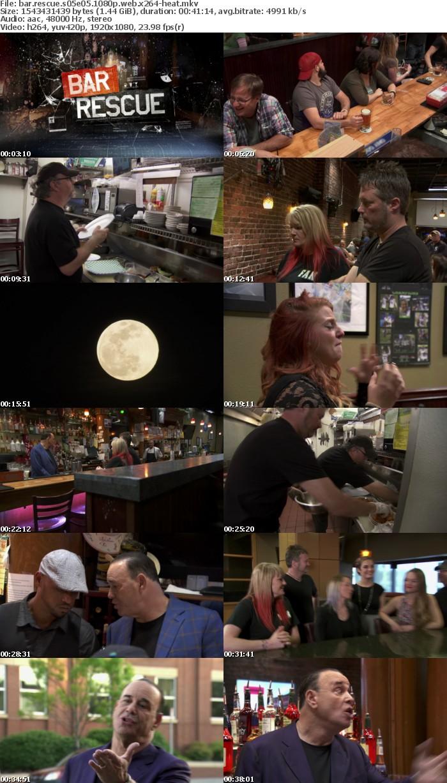 Bar Rescue S05E05 1080p WEB x264-HEAT