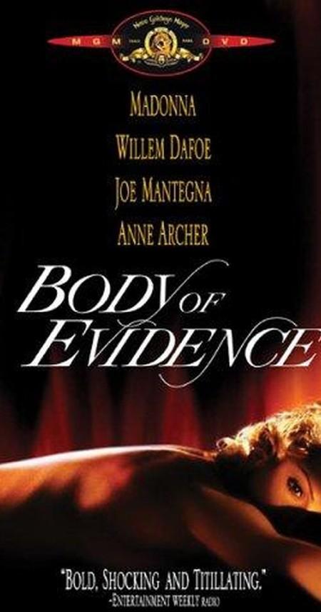 Body of Evidence 1993 720p WEBRip x264-REGRET