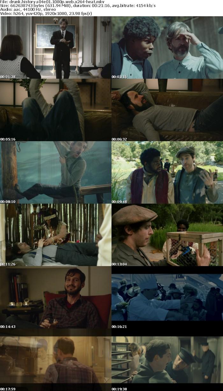 Drunk History S04E01 1080p WEB x264-HEAT