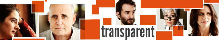 Transparent S03E10 WEB h264-FIRETV