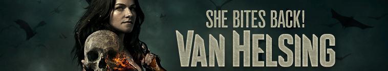 Van Helsing S01E01 720p WEB-DL DD5 1 H 264-VietHD