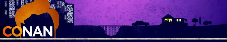 Conan 2016 09 29 Ozzy Osbourne XviD-AFG