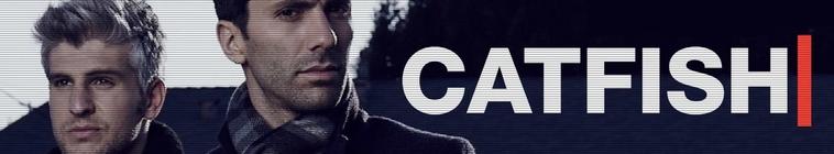 Catfish The TV Show S05 The Untold Stories Part 8 720p HDTV x264-CRiMSON