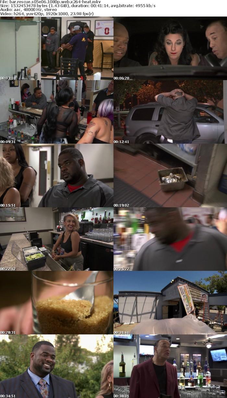 Bar Rescue S05E06 1080p WEB x264-HEAT