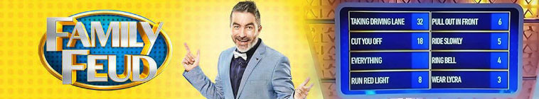 Family Feud NZ S01E167 XviD-AFG