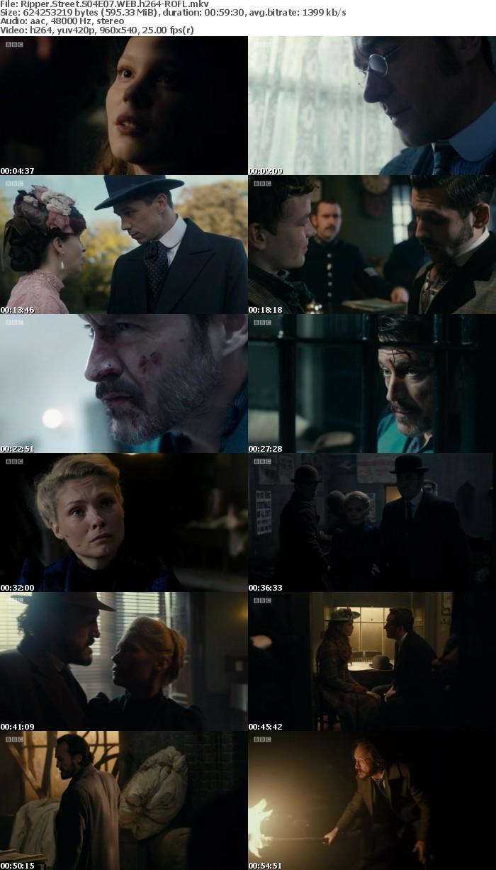 Ripper Street S04E07 WEB h264-ROFL