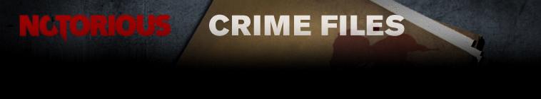 Notorious S01E03 720p HDTV x264-KILLERS