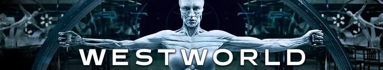 Westworld S01E02 XviD-AFG