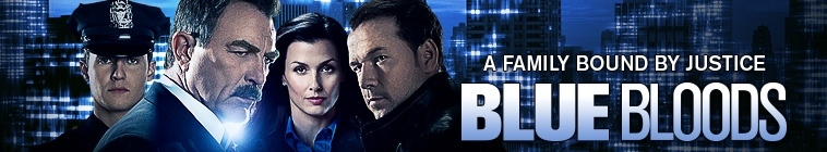 Blue Bloods S07E03 720p HDTV X264-DIMENSION
