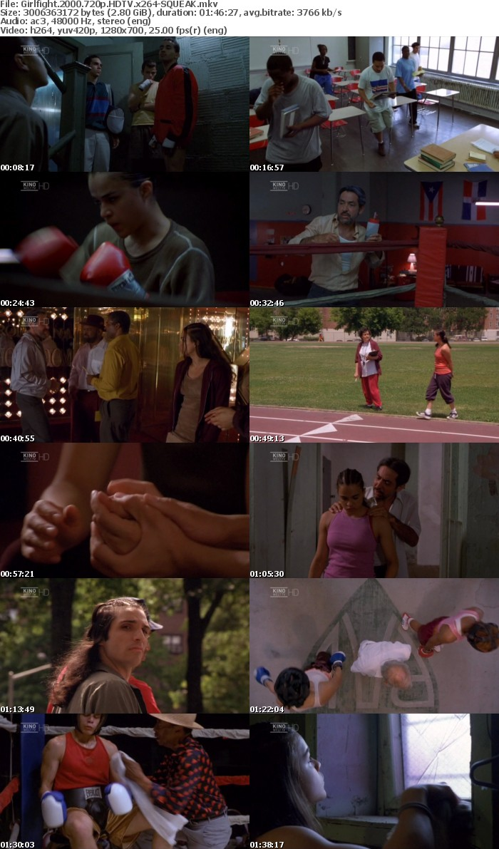 Girlfight 2000 720p HDTV x264-SQUEAK