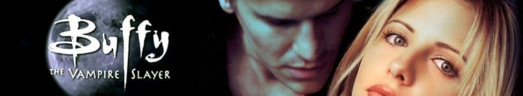 Buffy The Vampire Slayer S01E11 720p HDTV x264-REGRET