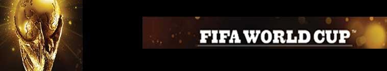 FIFA World Cup 2018 Qualifier 2016 10 08 Highlights 720p HDTV x264-VERUM