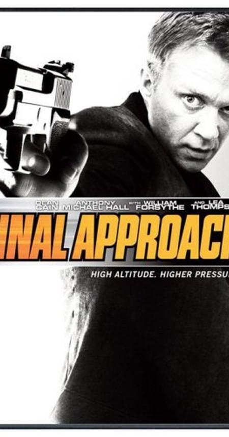 Final Approach 2007 DVDRip x264 HANDJOB