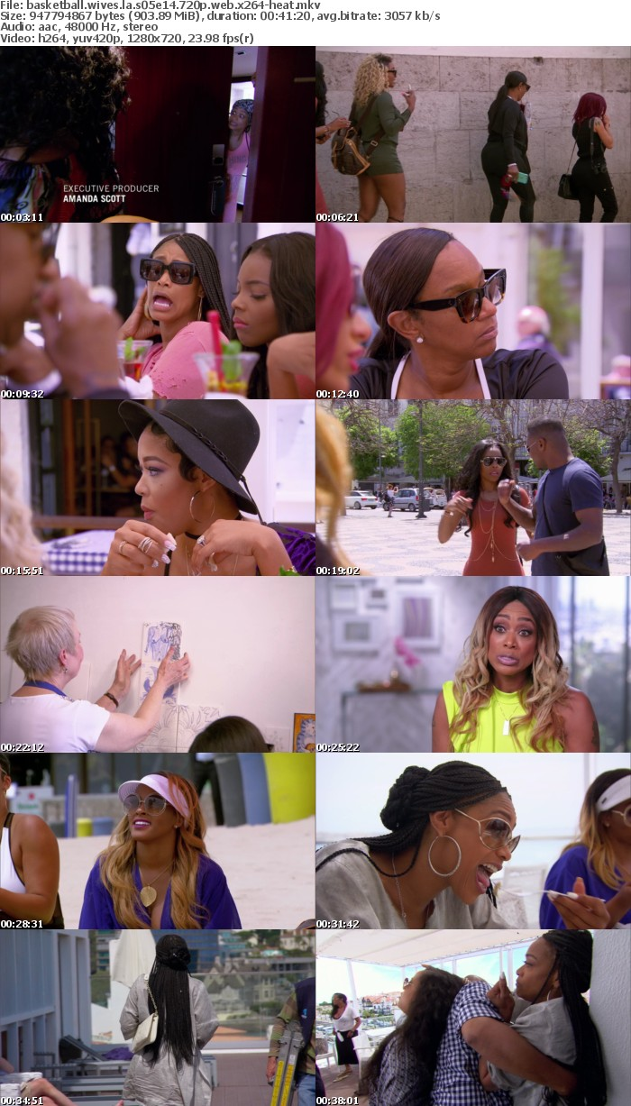 Basketball Wives LA S05E14 720p WEB x264-HEAT