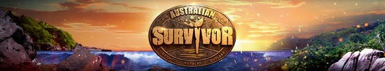 Survivor AU S03E19 720p HDTV x264-ORENJI