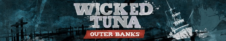 Wicked Tuna Outer Banks S03E05 XviD-AFG