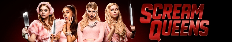 Scream Queens 2015 S02E03 Handidates 720p WEB DL DD5 1 H 264 NTb