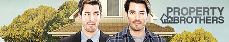 Property Brothers S9E09 Dream City Dream Job Dream Home WEB DL x264 JIVE