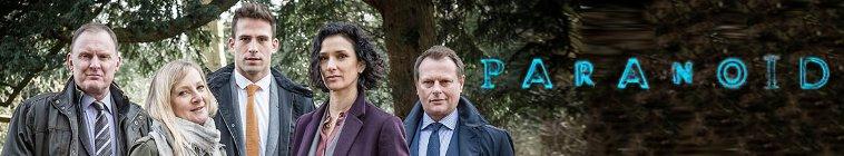 Paranoid S01E04 720p HDTV x264-ORGANiC