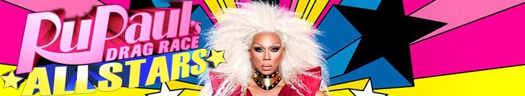 RuPauls Drag Race All Stars S02E01 WEBRip x264 AKU