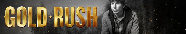 Gold Rush S07E01 WEB DL x264 FUM