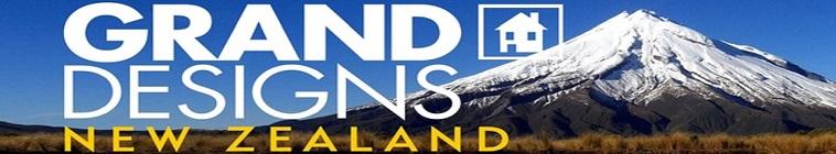 Grand Designs New Zealand S02E04 720p HDTV x264-FiHTV