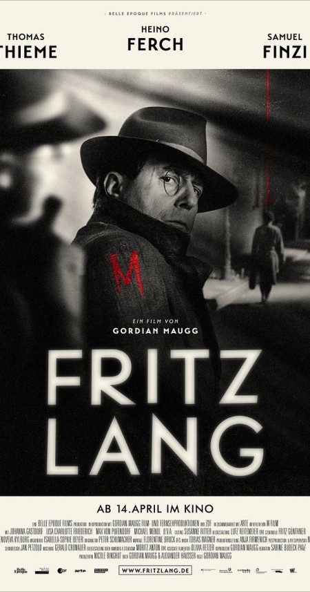 Fritz Lang 2016 German 720p BluRay x264-ENCOUNTERS