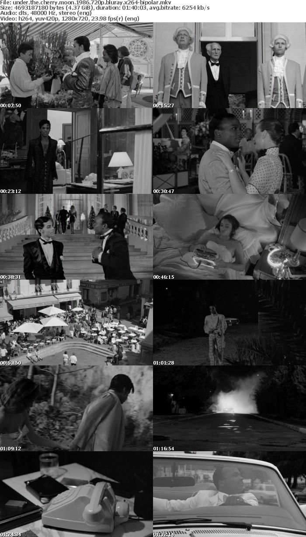 Under the Cherry Moon 1986 720p BluRay x264-BiPOLAR