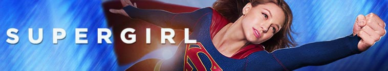 Supergirl S02E02 720p HDTV X264-DIMENSION