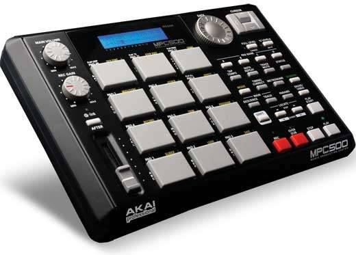 Akai MPC Forums - Has anyone bought the beat making tutorial for MPC