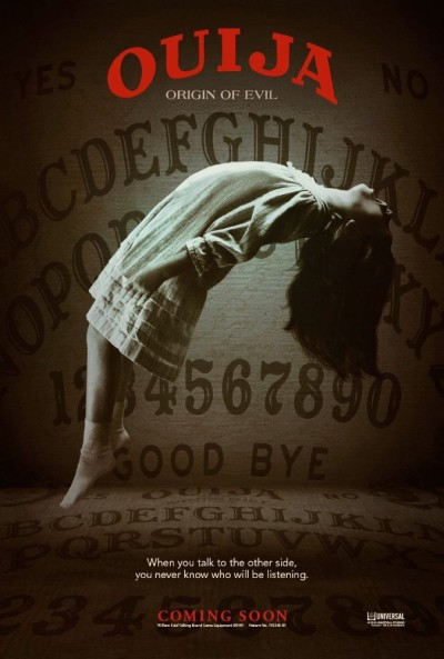 Ouija-origin Of Evil (2016) Hdrip Ac3 2 0 X264-bdp