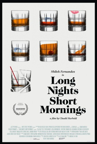 Long Nights Short Mornings (2016) Web-dl X264-fgt