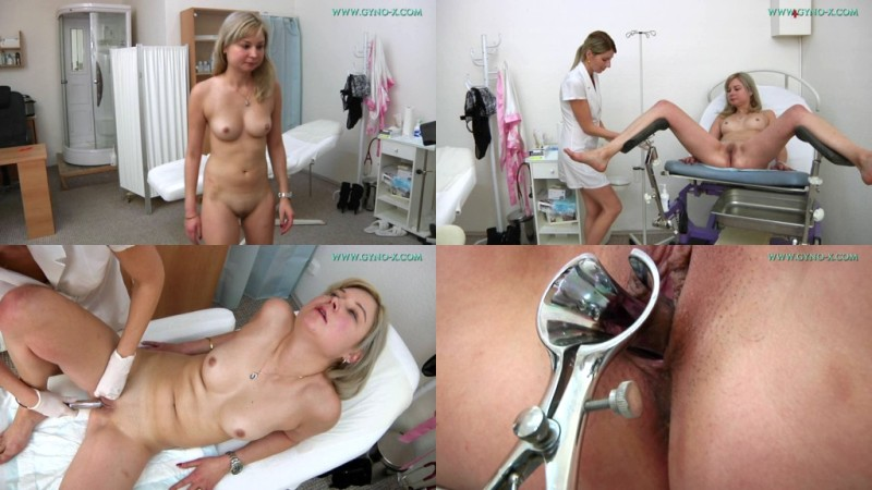 gyno exam fetish videos № 40278