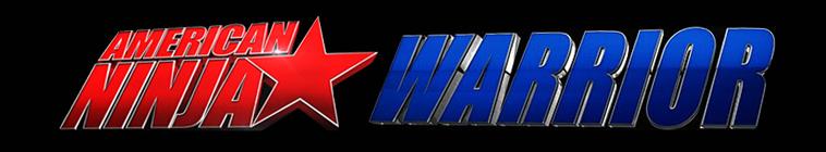 American Ninja Warrior S09E00 All Stars XviD-AFG