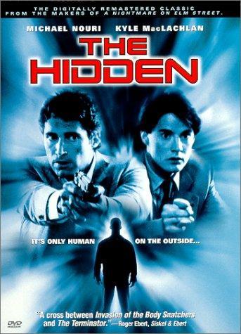 The Hidden (1987) Webrip X264-rarbg