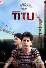 Titli 2014 DVDRip x264BiPOLAR